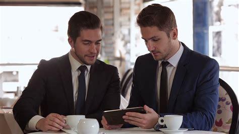 Втора международна партньорска среща в Порто, Португалия