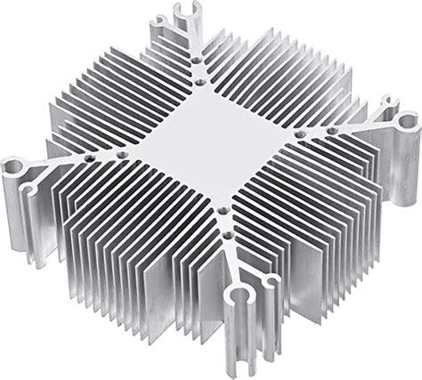 Проектът SEYMM – представен по време на международна конференция в Бургас, България
