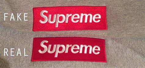 """Проектът SEYMM представен по време на обучителен семинар на тема """"Социално предприемачество за младежи"""""""