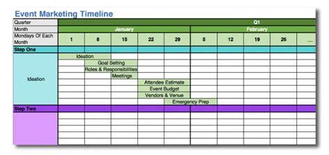 Семинар за популяризиране на проекта SEYMM в София